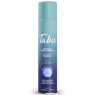 Hair-Spray-tabu-Fixacao-Normal-400ml