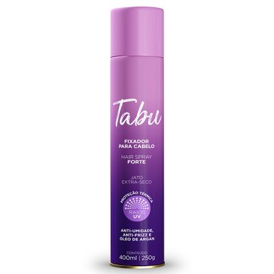 Hair-Spray-tabu-Fixacao-Forte-400ml