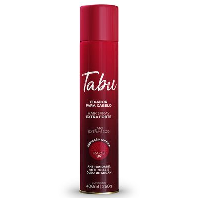 Hair-Spray-tabu-Fixacao-Extra-Forte-400ml