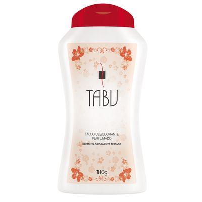 Talco-Desodorante-Tabu-Tradicional-100g
