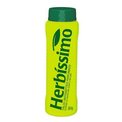 Talco-Antisseptico-Herbissimo-Perfumado-80g