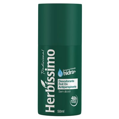 Desodorante-Roll-on-Herbissimo-Tradicional-50ml