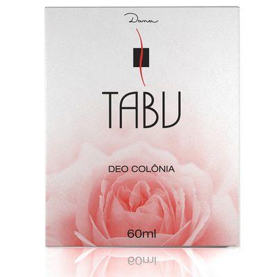 Deo-Colonia-Tabu-60ml