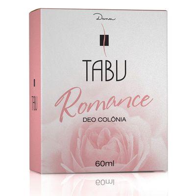 Deo-Colonia-Tabu-Romance-60ml