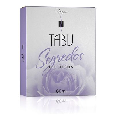 Deo-Colonia-Tabu-Segredos-60ml
