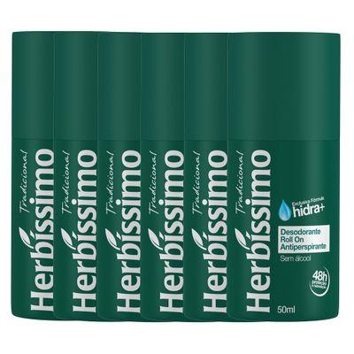 creme-rolllon-herbissimo-tradicional