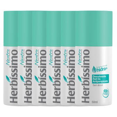 creme-rollon-herbissimo-neutro--1-