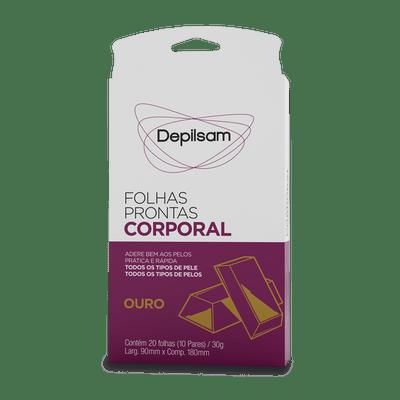 FOLHAS-PRONTAS-CORPORAL-OURO