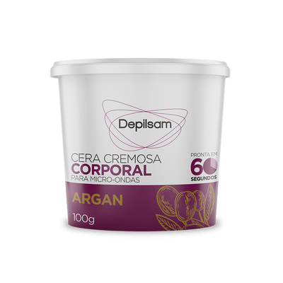 Cera-corporal-argan-100-copy