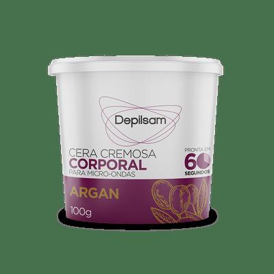 Cera-corporal-argan-100-copy