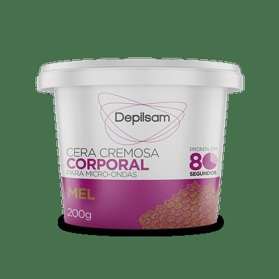 Cera-corporal-mel-200-copy