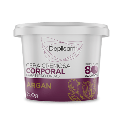 Cera-corporal-argan-200-copy