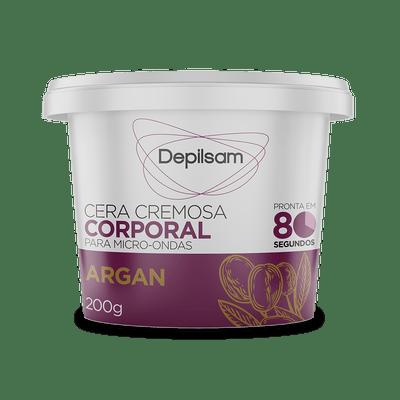 Cera-corporal-argan-200-copy