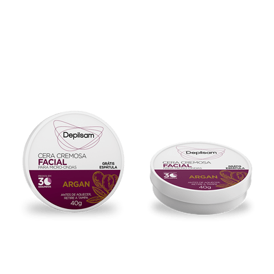 Cera-facial-argan-copy