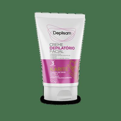 Creme-depilatorio-kARITE-50gr