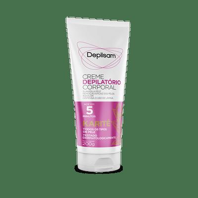 Creme-depilatorio-kARITE-310