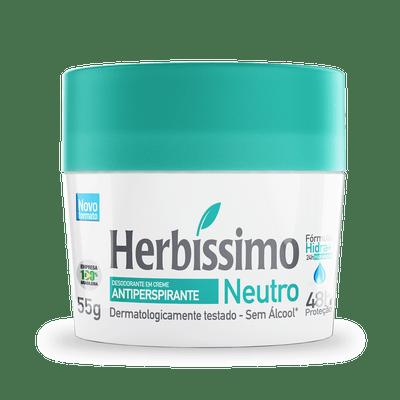 NEUTRO-HERBISSIMO