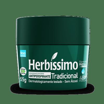 TRADICIONAL-HERBISSIMO