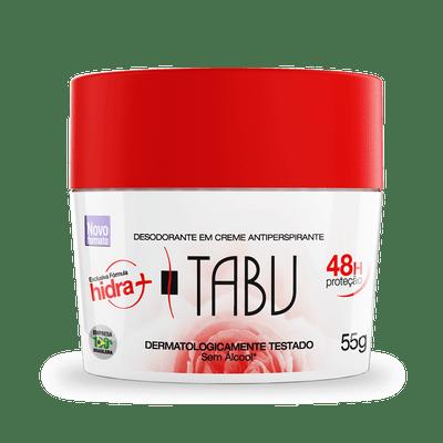 TRADICIONAL-TABU