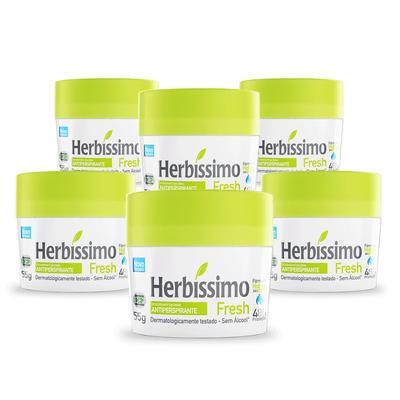 PCK6-FRESH-HERBISSIMO