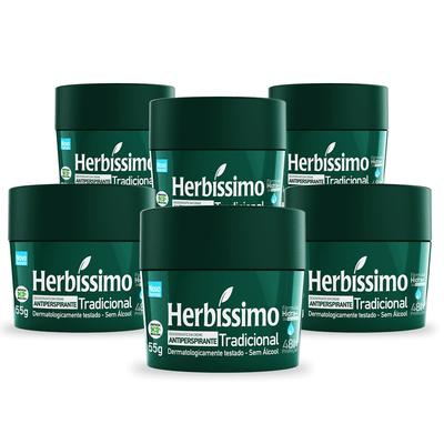 PCK6-TRADICIONAL-HERBISSIMO