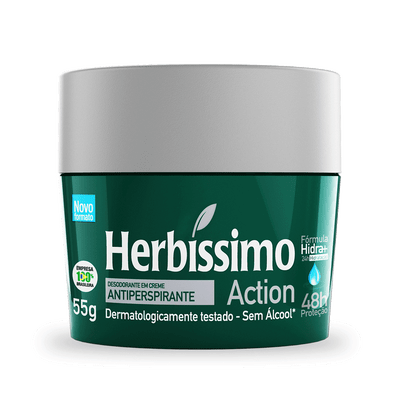 ACTION-HERBISSIMO