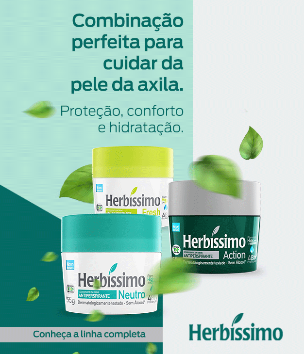 Banner Prateleira 02
